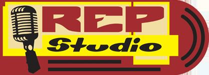 REP Studio